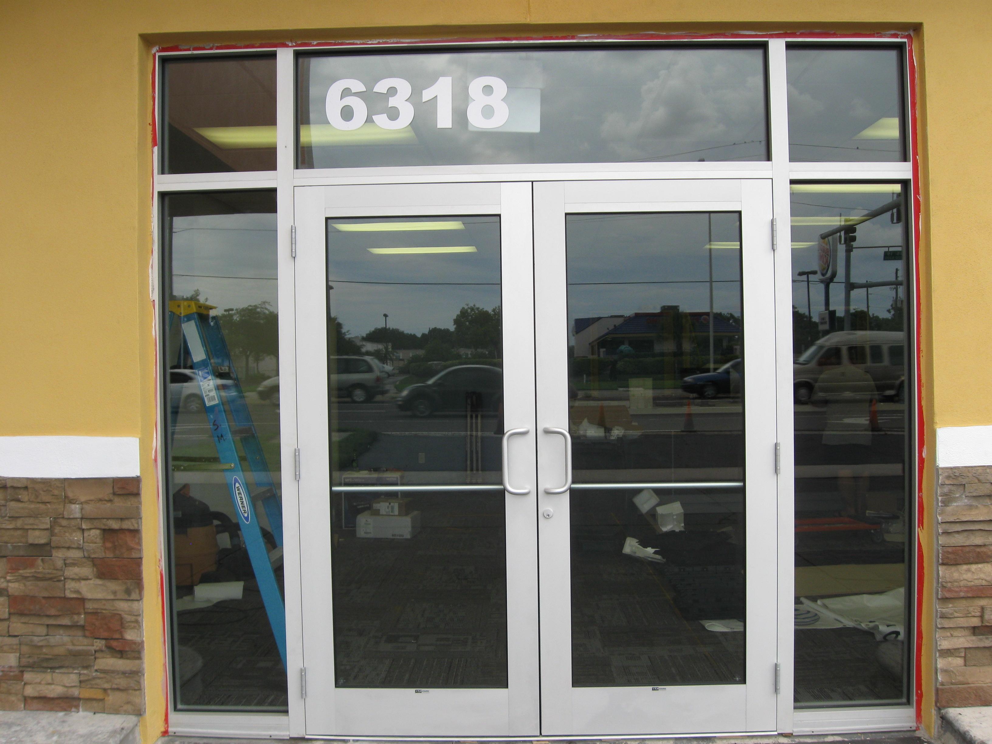 fascinating 30 glass storefront door texture design inspiration